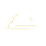 sw_icons_cloud