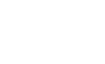 cloudfoundry_site
